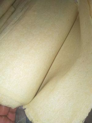 江苏省徐州市邳州市山东煎饼 2-3个月