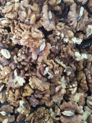 这是一张关于棉核桃 的产品图片