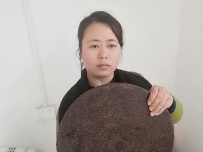 广西壮族自治区柳州市融安县茶枯 8斤/件,新鲜厚实