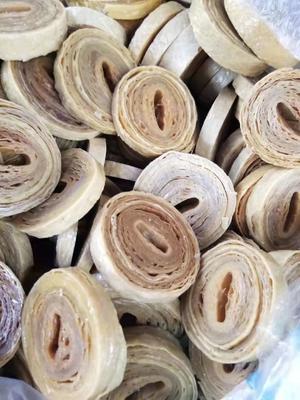 这是一张关于豆棒 的产品图片