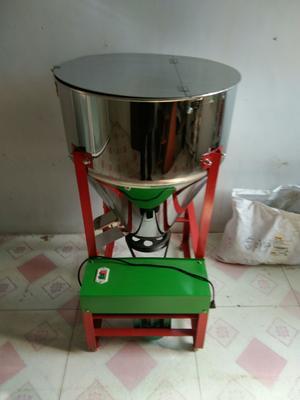 安徽省合肥市肥西县饲料搅拌机