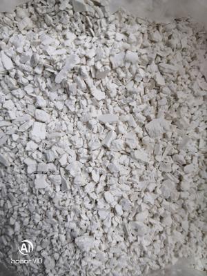 江西省赣州市章贡区红薯淀粉