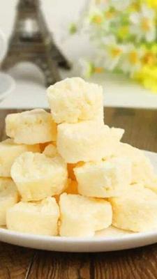 内蒙古自治区阿拉善盟阿拉善左旗奶酪 避光储存 6-12个月