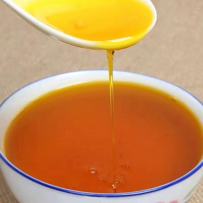 吉林省吉林市桦甸市非转基因大豆油