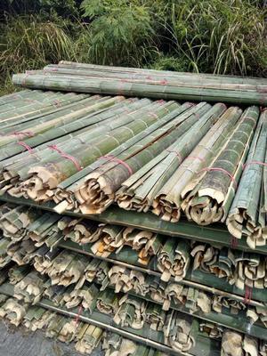 云南省红河哈尼族彝族自治州个旧市竹片