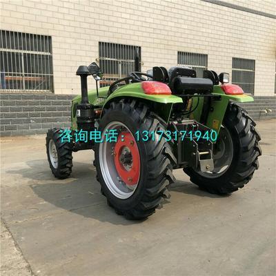 山东省济宁市曲阜市轮式拖拉机