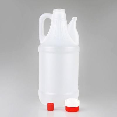 广西壮族自治区玉林市博白县塑料瓶