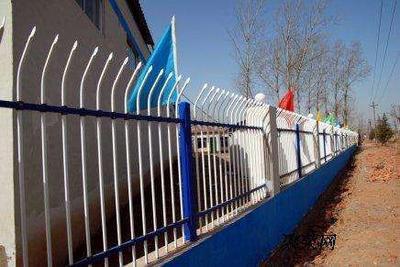 河北省衡水市饶阳县货架  锌钢护栏,基坑护栏