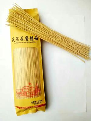 河南省郑州市管城回族区挂面