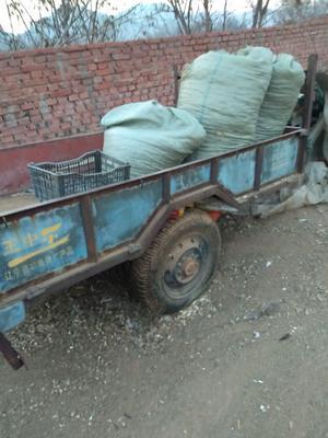 辽宁省锦州市北镇市手扶拖拉机
