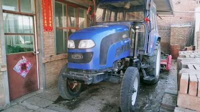 内蒙古自治区呼和浩特市赛罕区轮式拖拉机