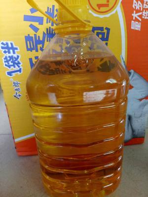 河南省郑州市金水区纯菜籽油