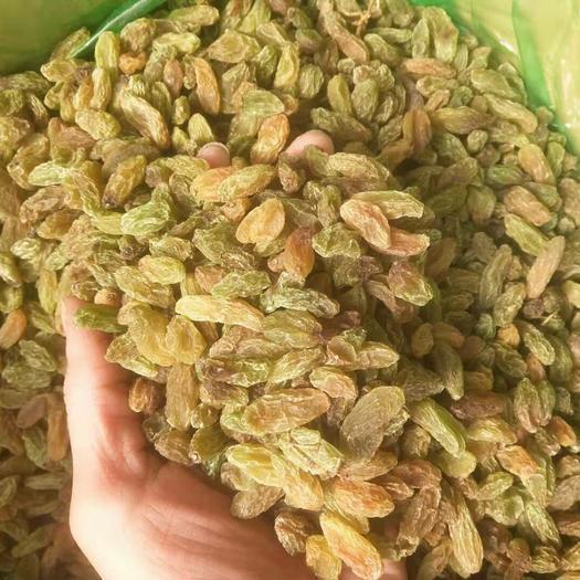 新疆吐鲁番葡萄干新货质量好批发