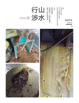 江西省上饶市信州区压榨菜籽油