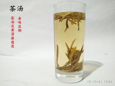 河北省邢台市南宫市茶花茶 一级 散装