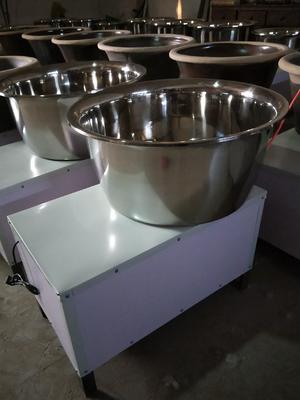 山东省德州市宁津县食品搅拌机