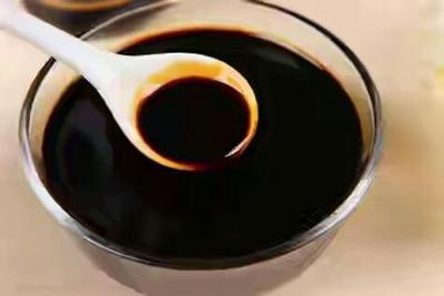 广西壮族自治区百色市西林县酿造酱油