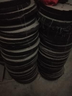 湖南省永州市冷水滩区茶枯