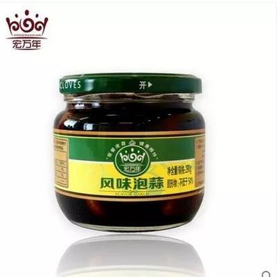 山东省济宁市金乡县酱蒜