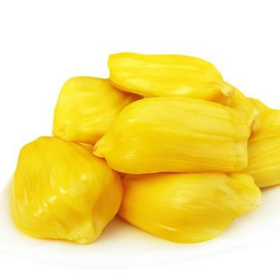 海南省海口市秀英区海南菠萝蜜 15斤以上