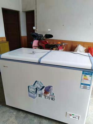 湖北省荆州市公安县分类柜子