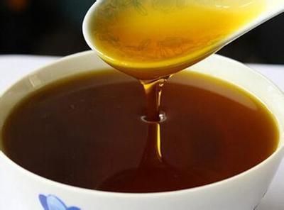河南省郑州市登封市压榨菜籽油