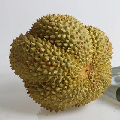 云南省昆明市呈贡区甲仑榴莲 2公斤 80 - 90%以上
