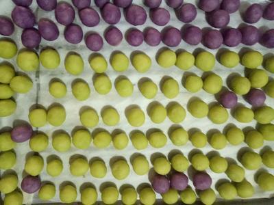 河南省漯河市郾城区果蔬奶豆 阴凉干燥处 3-6个月