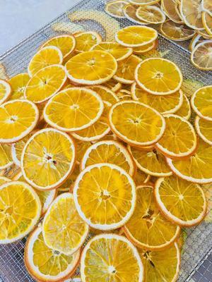广东省梅州市梅县区水果茶 一级 盒装