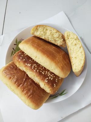 吉林省松原市宁江区饼干类 2-3个月