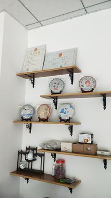 云南省红河哈尼族彝族自治州蒙自市茶叶色选机 茶叶,茶饼,茶砖,