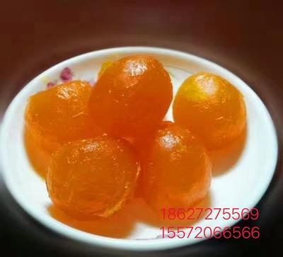 广西壮族自治区南宁市青秀区咸海鸭蛋 散装