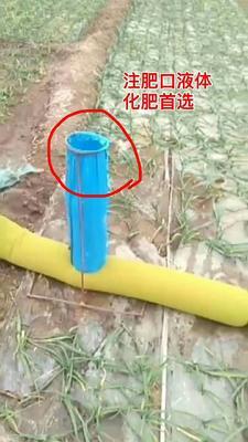 山东省菏泽市郓城县软管  浇地神器布水带