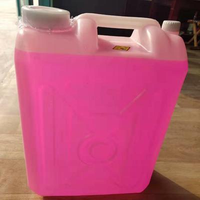 山东省济南市天桥区塑料瓶 电池修复液,添加剂