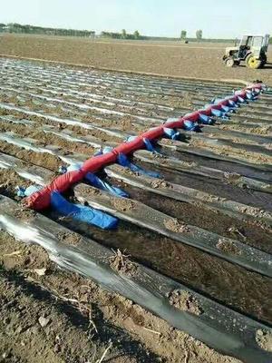 山东省菏泽市郓城县软管  浇地水带