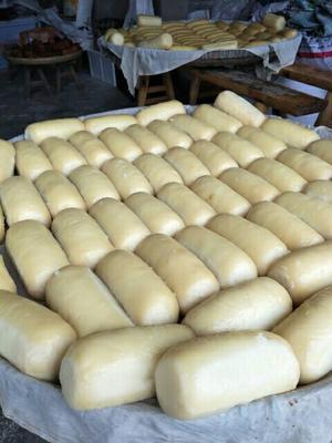 四川省达州市通川区米豆腐
