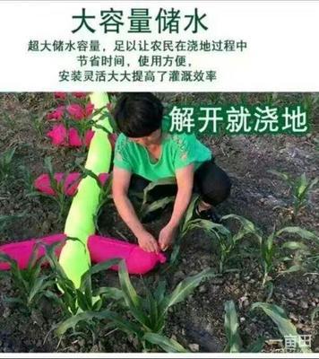 山东省菏泽市郓城县软管