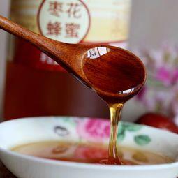 广西壮族自治区百色市西林县土蜂蜜 塑料瓶装 1年 100%