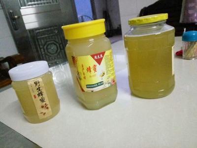 广东省清远市连山壮族瑶族自治县鸭脚木蜜 玻璃瓶装 2年以上 100%
