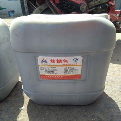 山东省济南市天桥区酿造酱油  焦糖色素食品着色剂