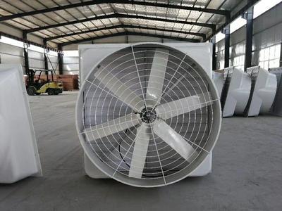 山东省潍坊市青州市风机