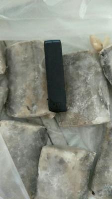 福建省福州市闽侯县印尼带鱼 野生 0.5公斤以下