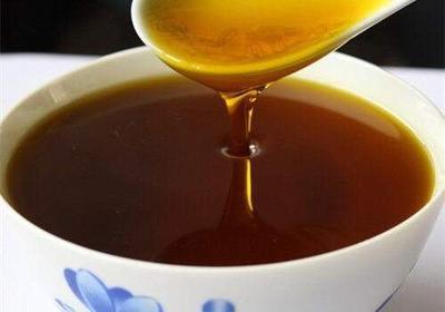 内蒙古自治区包头市固阳县自榨纯菜籽油