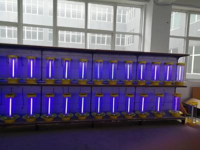 河南省鹤壁市淇滨区喷雾机  粘虫板,杀虫灯