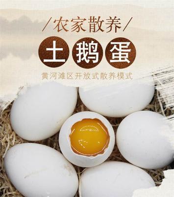 广东省揭阳市揭西县土鹅蛋 食用 箱装