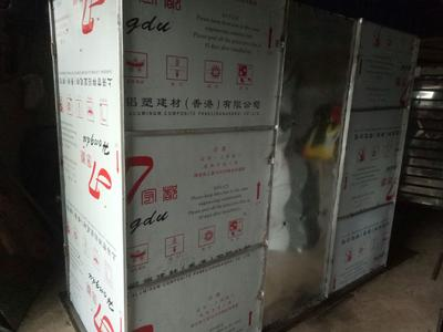 江西省抚州市广昌县烘干机  茶树菇烘干机加厚