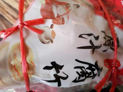 河北省石家庄市鹿泉区豆腐  原味腐竹棍,腐竹条