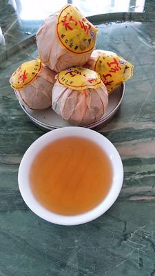 福建省泉州市晋江市柠檬红茶 特级 罐装