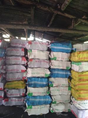 广东省茂名市高州市木炭  45斤/袋一级果木炭
