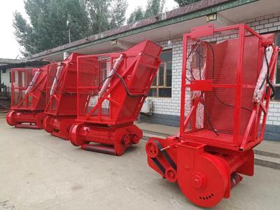 山东省菏泽市郓城县背负式秸秆回收机